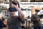 facebook-vr-stand-alone
