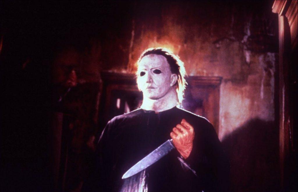 michael-myers-maschera-halloween
