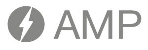 Simbolo AMP