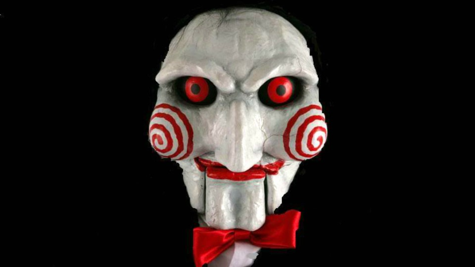 billy-il-pupazzo-maschera-halloween
