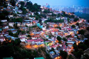 Caracas-venezuela-le-10-città-più-pericolose-per-viaggiare.
