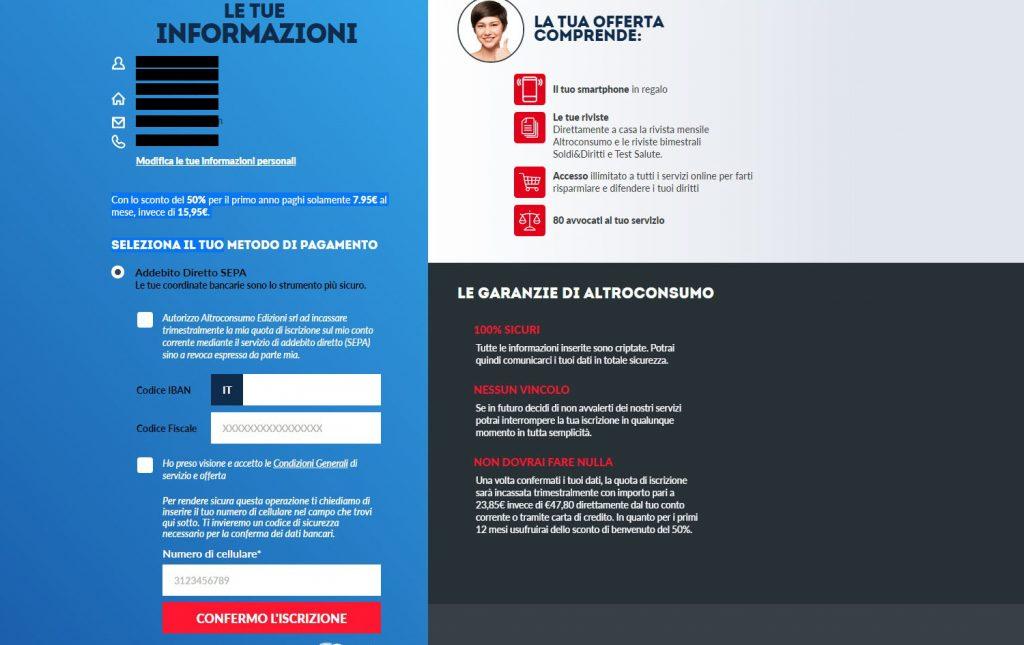 cellulare-2-euro-registrazione-altroconsumo
