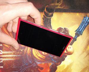 cellulare-gratis-smartphone-gratis
