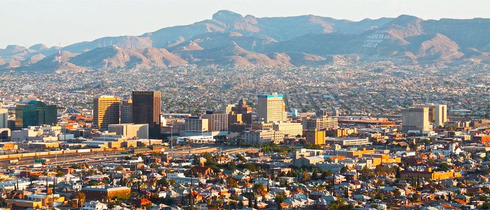 ciudad-juarez-le-10-citta-piu-pericolose-per-viaggiare