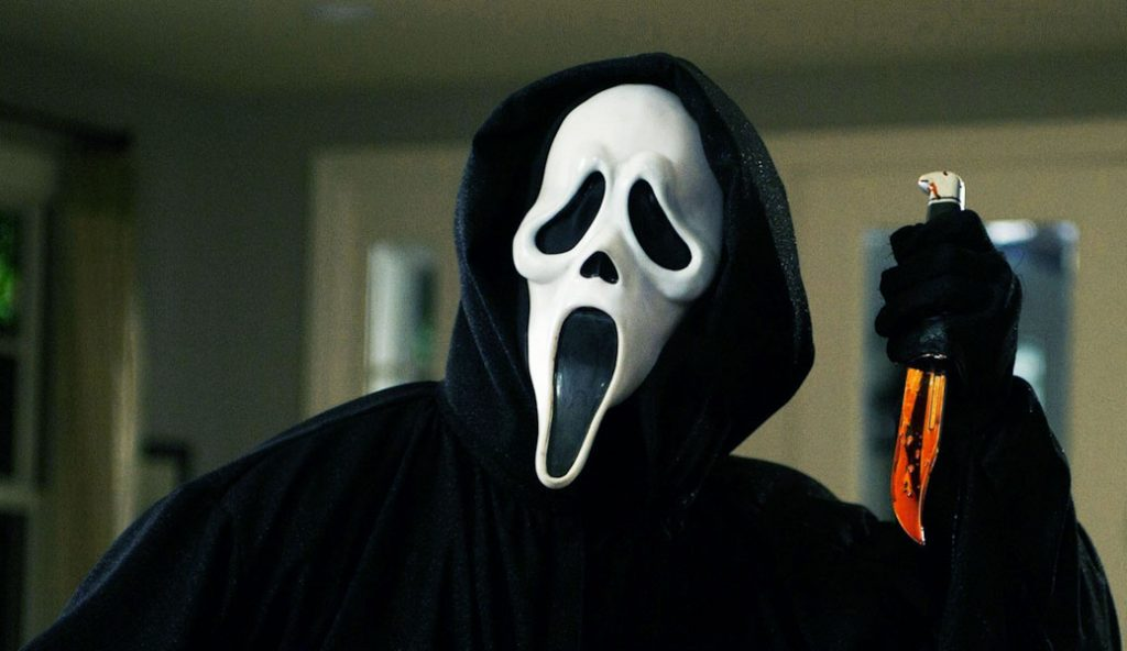 ghost-scream-maschera-halloween