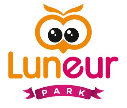 logo-luneur-park