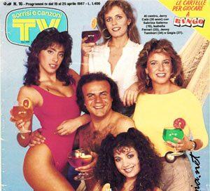 professione-vacanze-serie tv-italiana