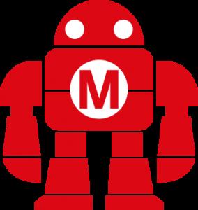 robot-maker-faire-rome-2016