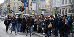 atac-sciopero-mezzi-roma