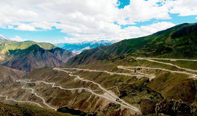 sichuan-tibet-cina-starda-pericolosa