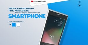 smartphone-gratis-altroconsumo-gratis