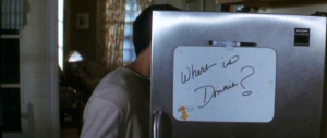 where-is-donnie-darko