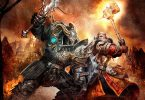 warhammer online private server return of reckoning