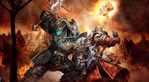 warhammer online private server return of reckoning