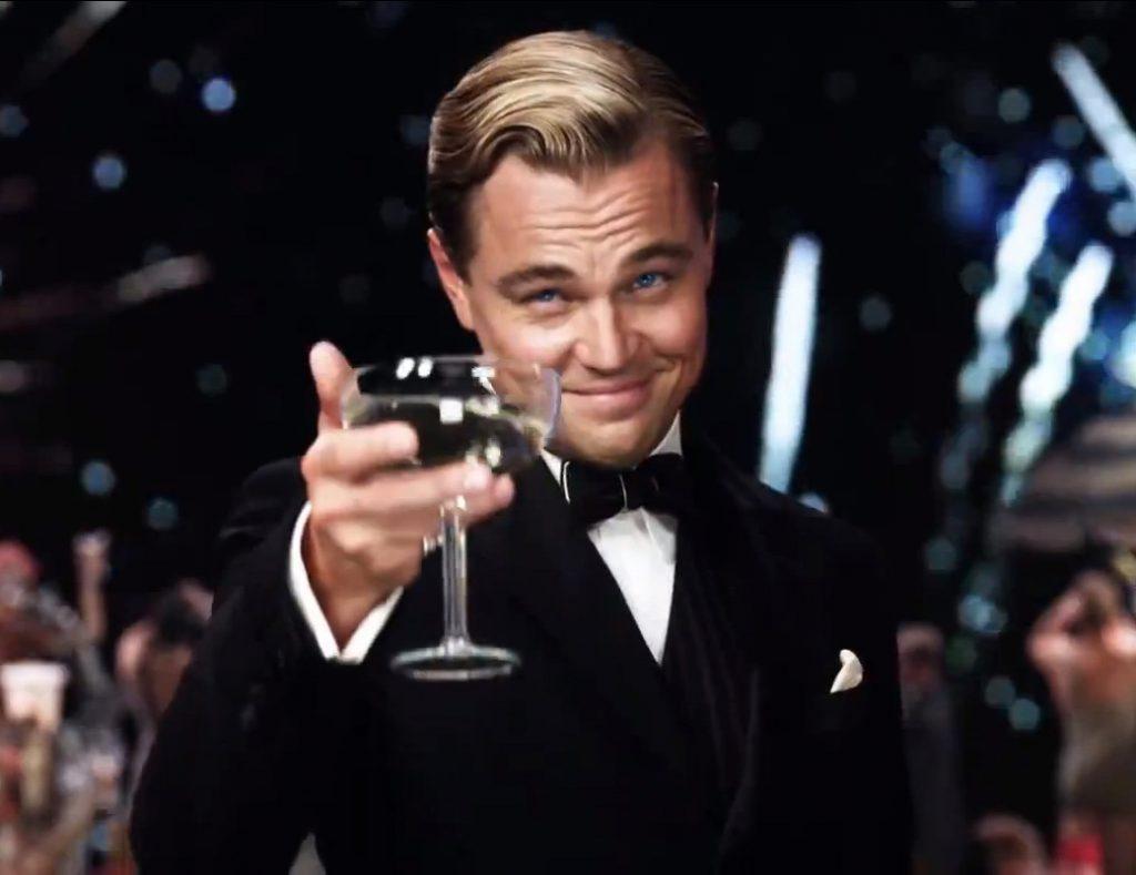 il-grande-gatsby-drink-di-caprio