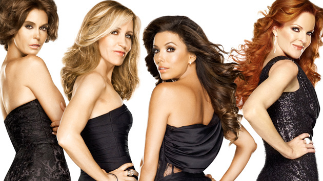 imparare-inglese-desperate-housewives