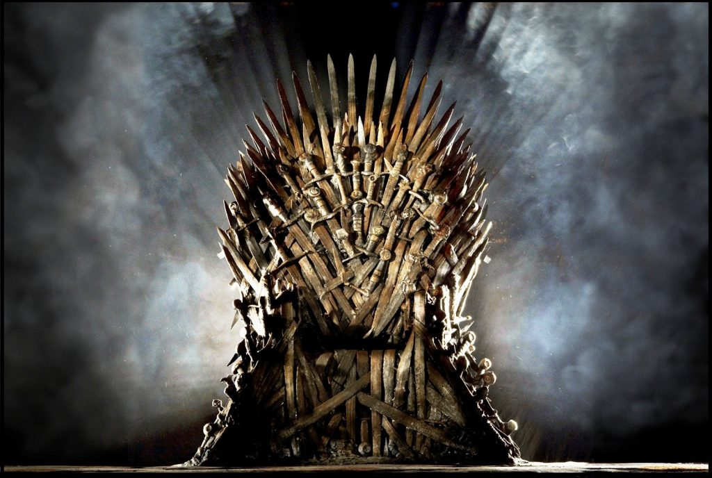 imparare-inglese-game-of-throne