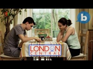 imparare-inglese-london-central