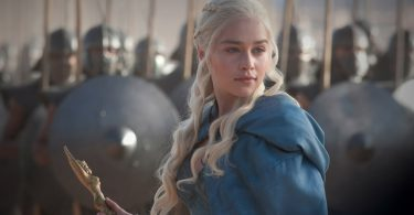 le 10 serie tv per imparare inglese