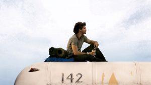 Nelle terre selvagge (Into the wild) un film di Sean Penn